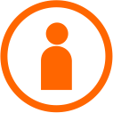 Asesorias web