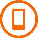 webpa diseño app