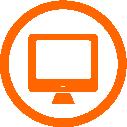 webpa diseños de paginas web