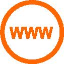 webpa dominios y hosting